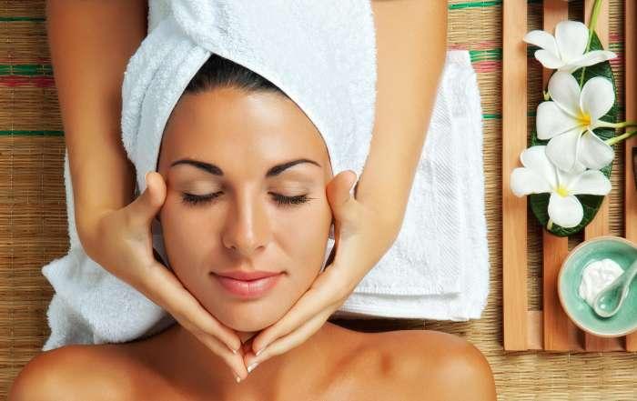 Massage Laval bienfaits