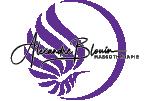 Alexandre Blouin – Massage Laval Logo