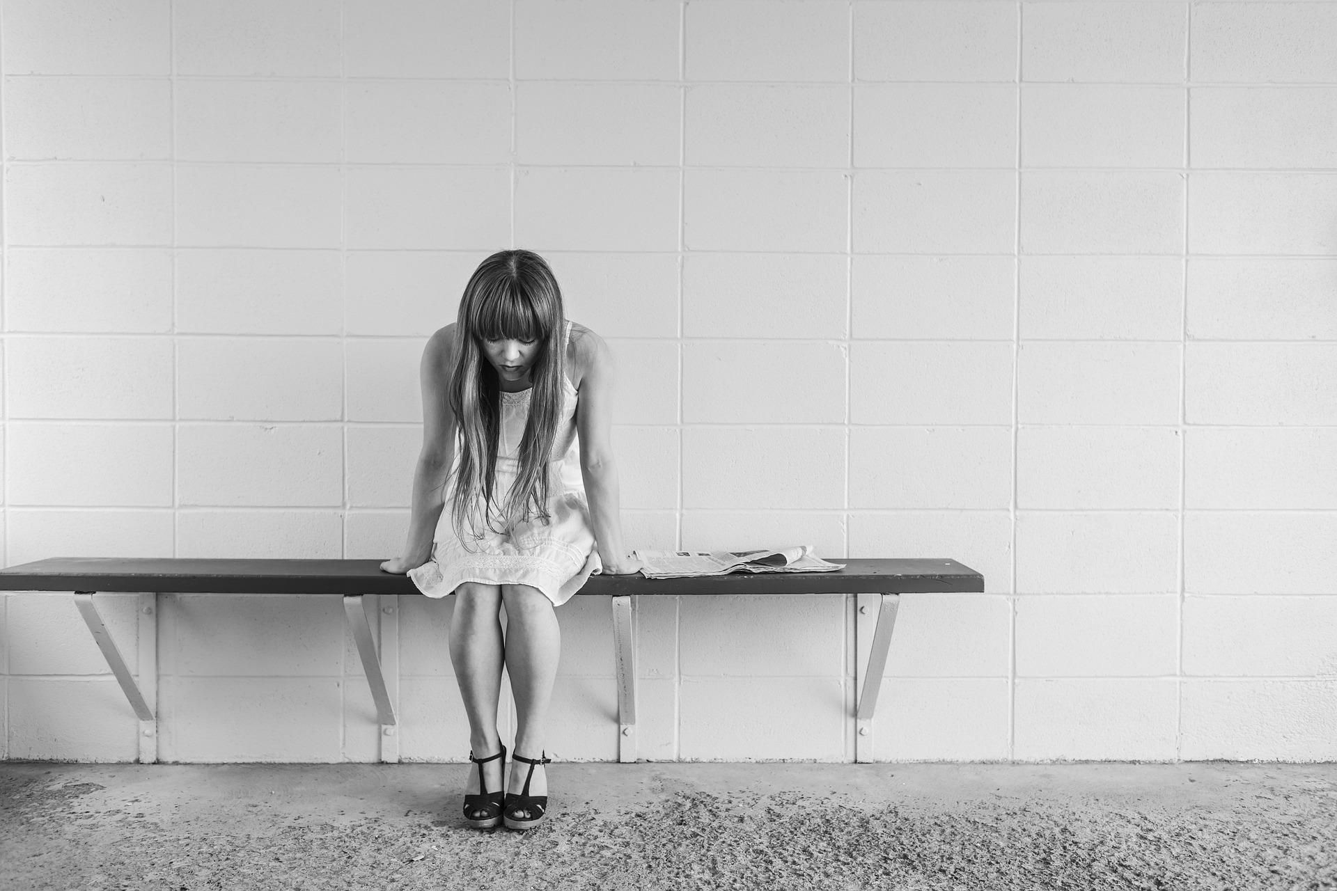massage laval dépression