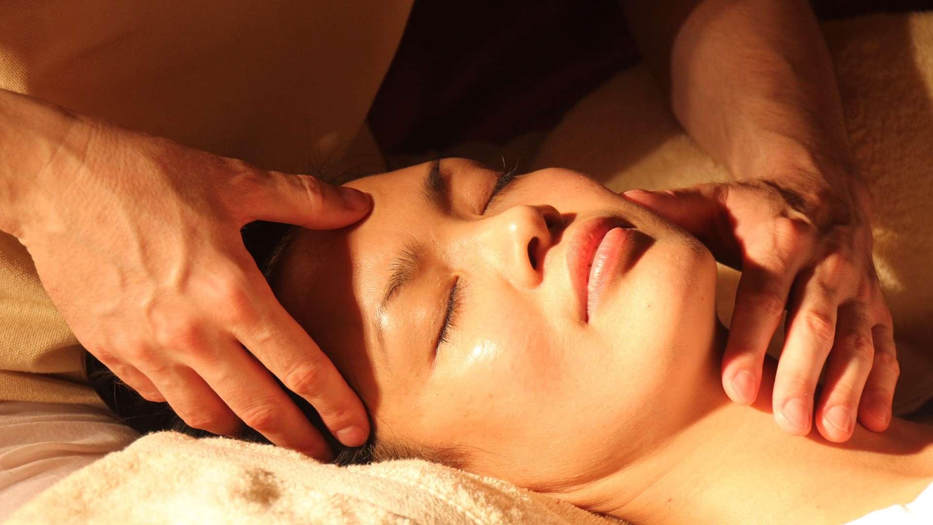 Massage Laval