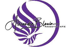 Massage Laval Logo retina