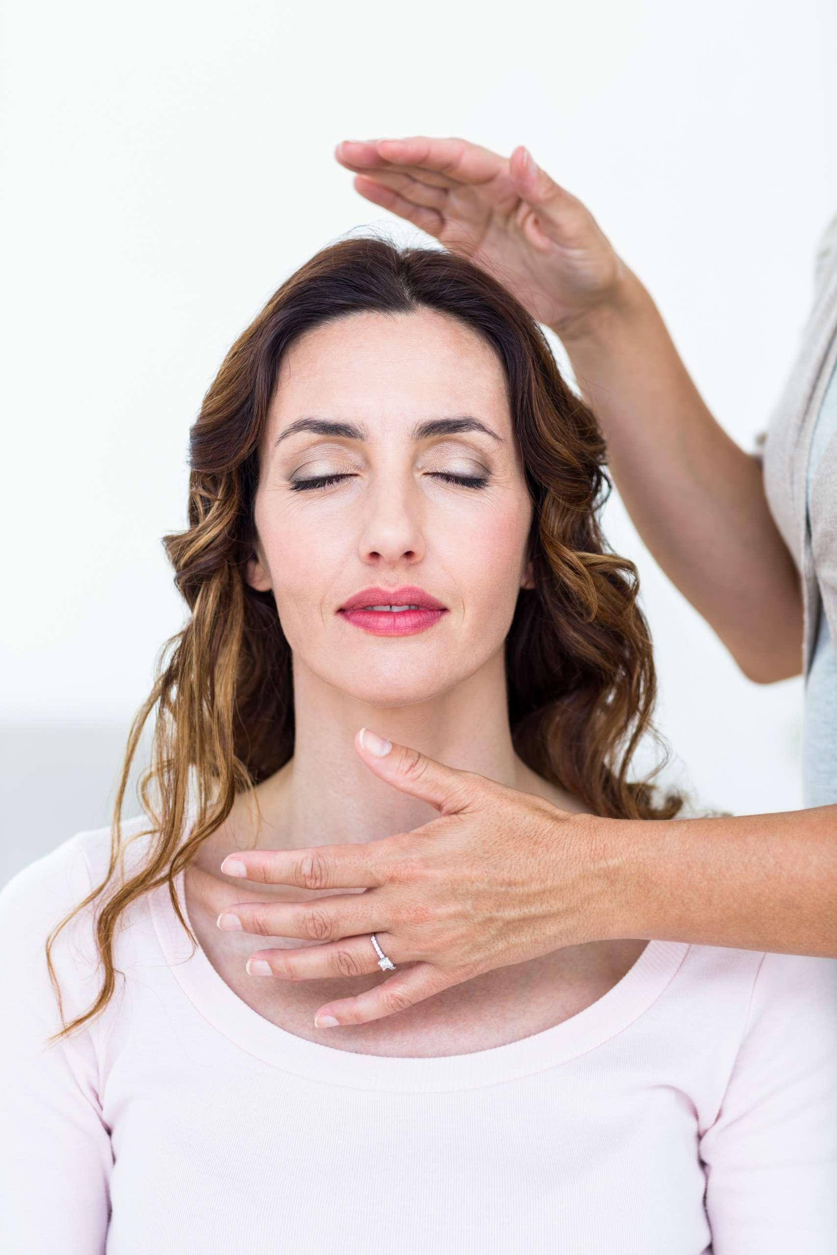 Alexandre-Blouin-massage-Laval-formation-Reiki-2
