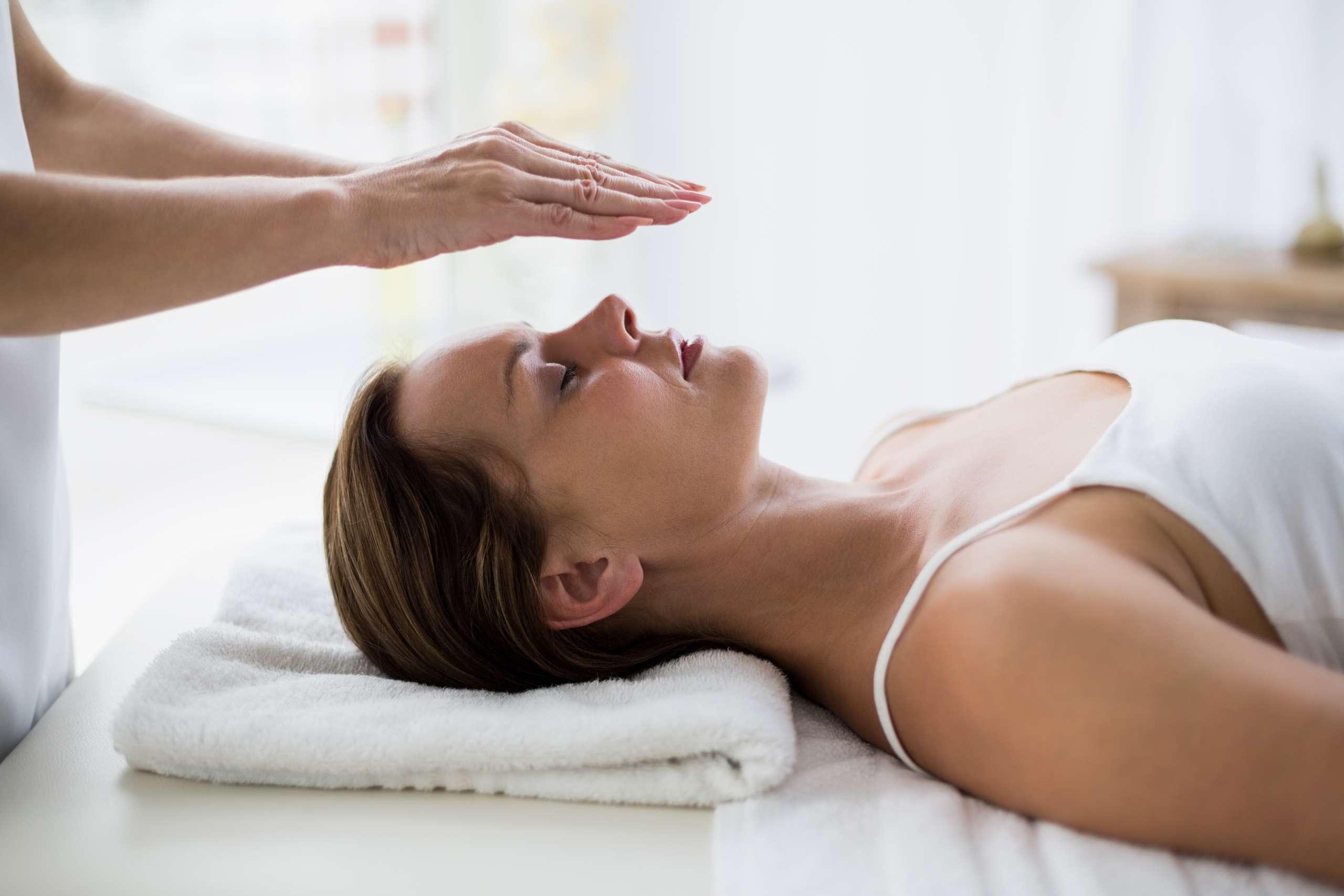 Alexandre-Blouin-massage-Laval-formation-Reiki-3