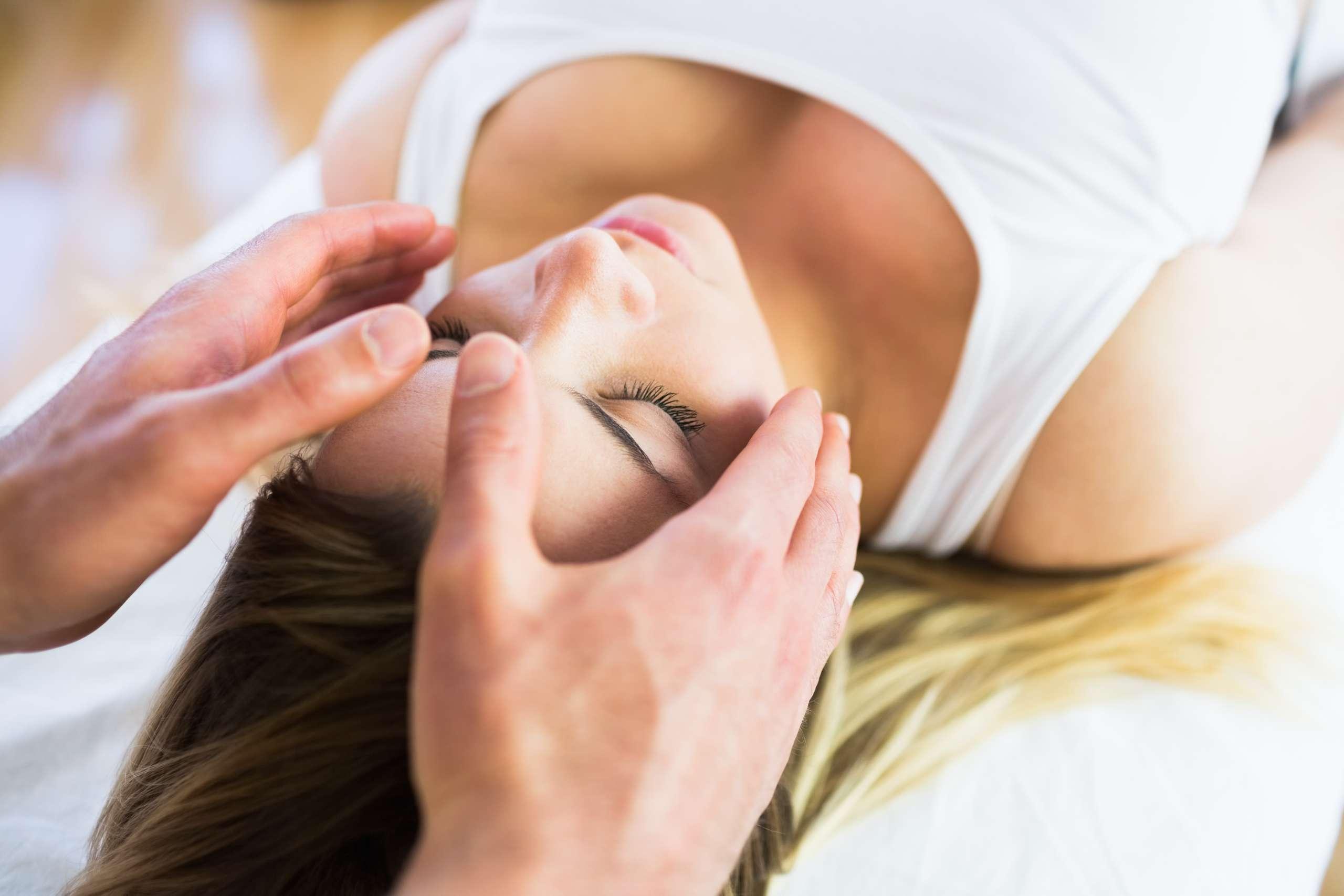 Alexandre-Blouin-massage-Laval-formation-Reiki-4