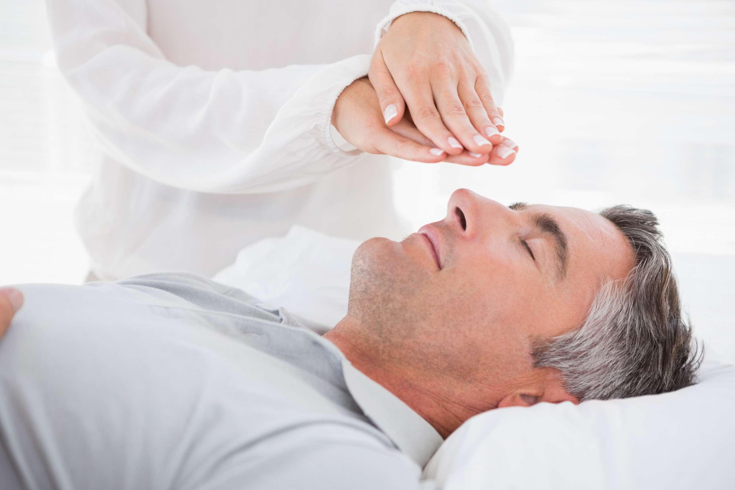 Alexandre-Blouin-massage-Laval-formation-Reiki-6