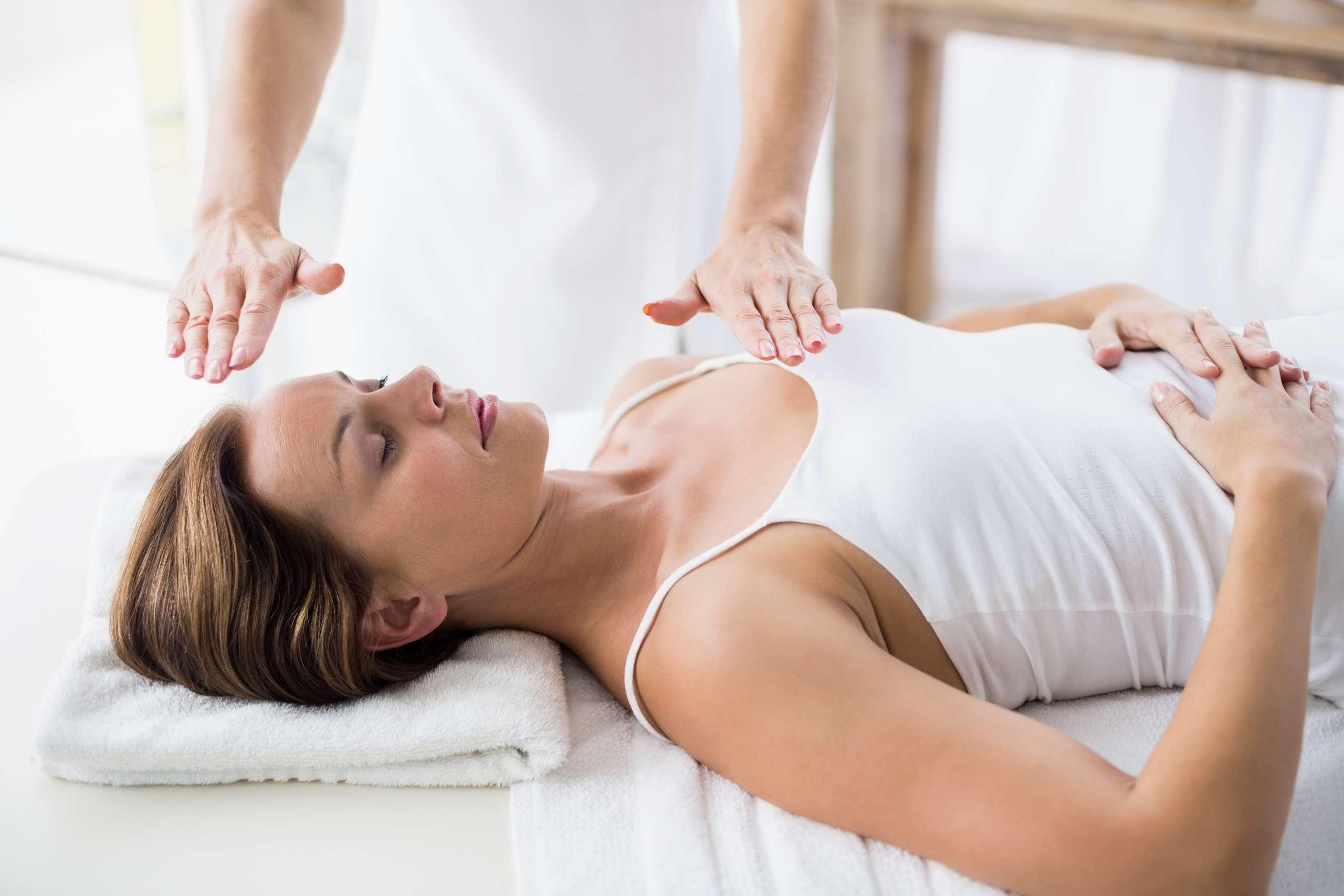 Alexandre-Blouin-massage-Laval-formation-Reiki-7